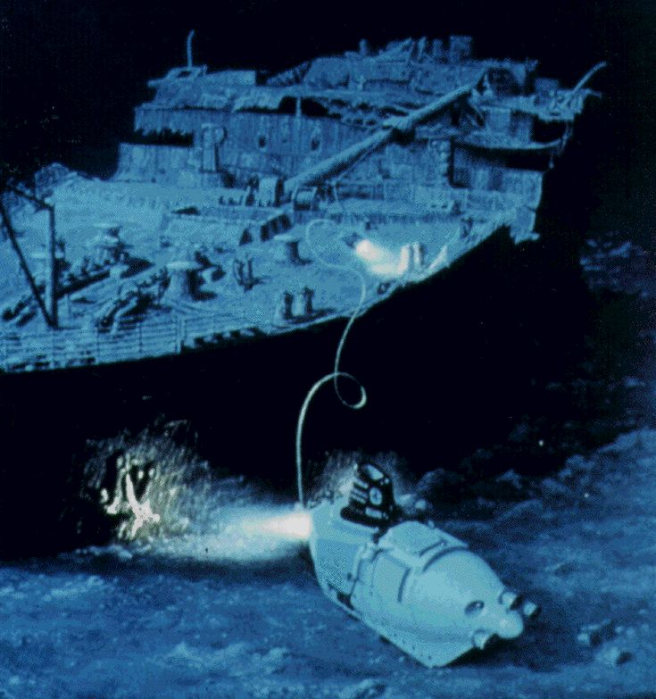 Inside Titanic 2: 17 Best Titanic 2 The Movie Images On Pinterest