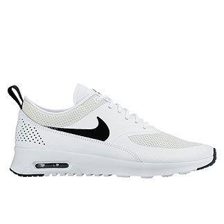 ETOREVIA. Nike TheaSneakers ...