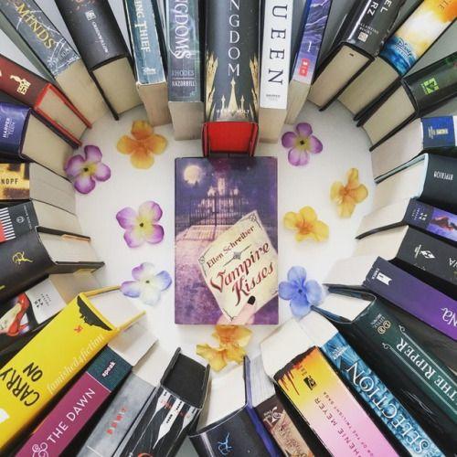 #books #bookstagram