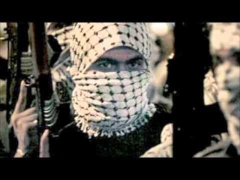 نشيد امي فلسطين