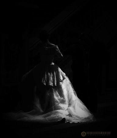 'I Love' Photography - Community - Google+