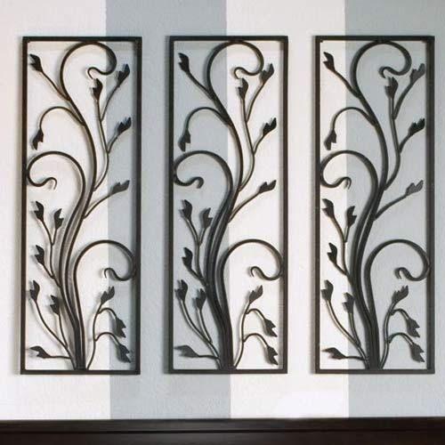 House Window Grill Design Imageck Self Help
