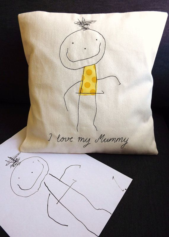 Hey, I found this really awesome Etsy listing at https://www.etsy.com/es/listing/126135058/your-childs-art-personalised-embroidered