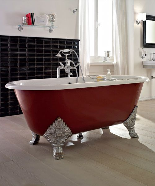 8 Best Casa Images On Pinterest Bath Tub Bathtub And