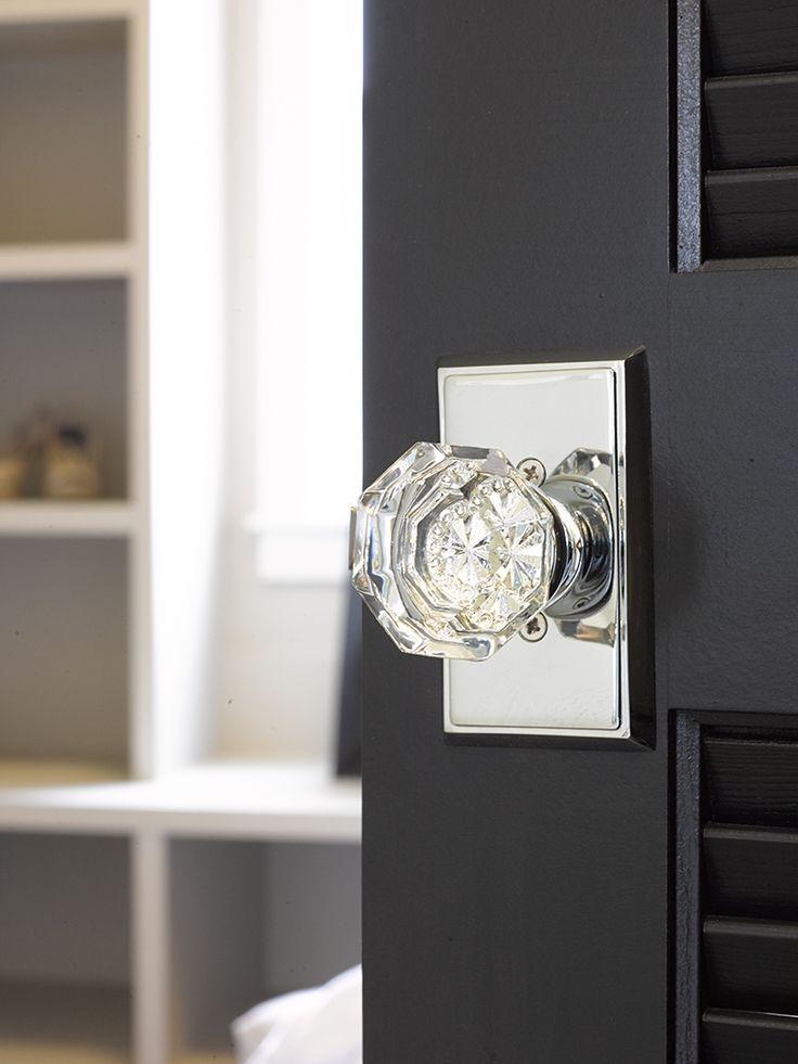 Best 20 Glass Door Knobs Ideas On Pinterest