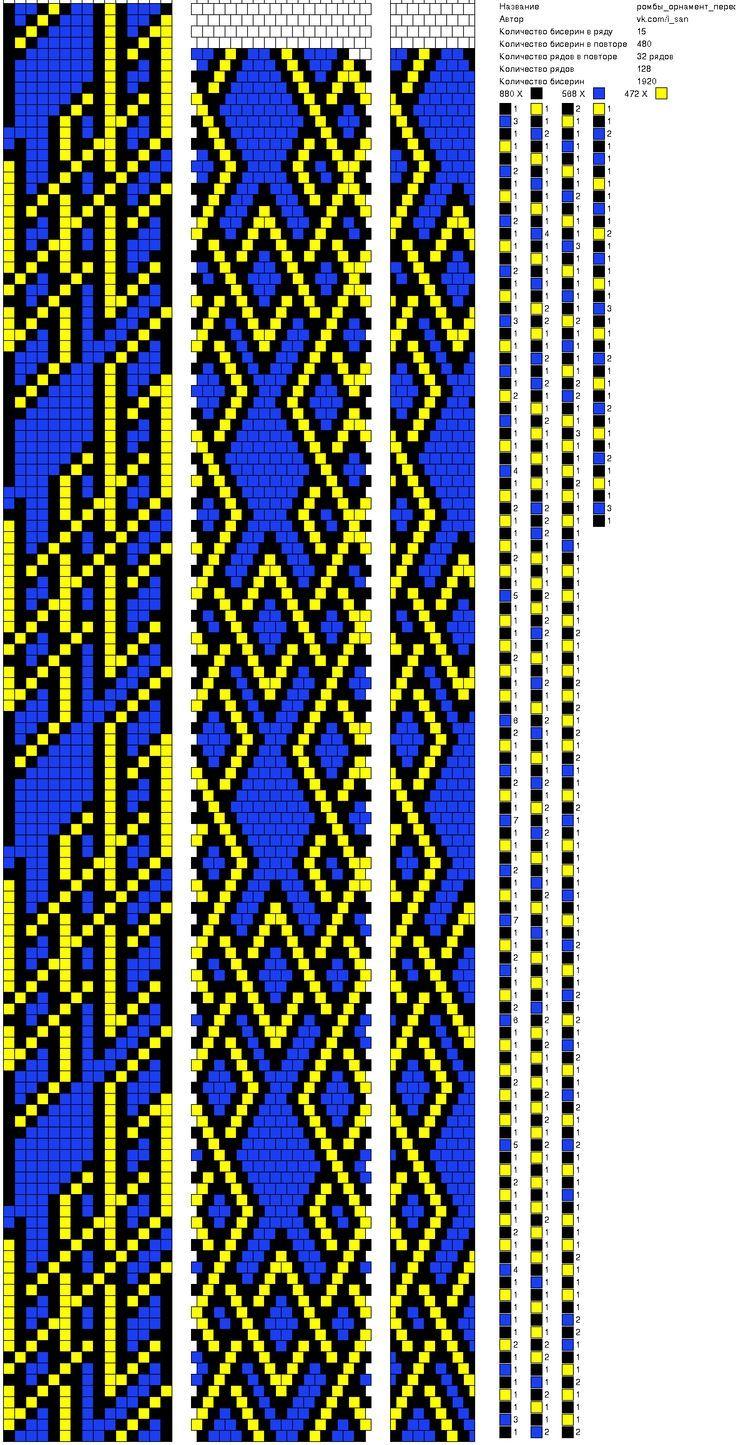 244f8e175f5452c2979f731ea3062413.jpg (736×1445)