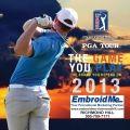 PGAtour catalogue