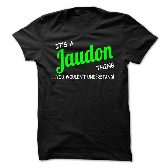 Cool Jaudon thing understand ST420 T shirts