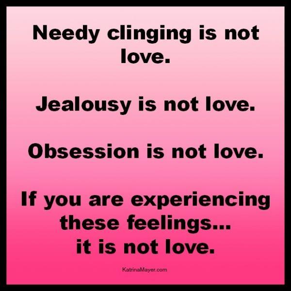 Love Obsession Quotes Delectable Över 1 000 Bilder Om Heart 3 * Love * Relationships På
