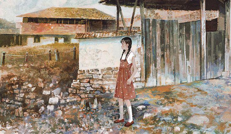 jun-kumaori-03
