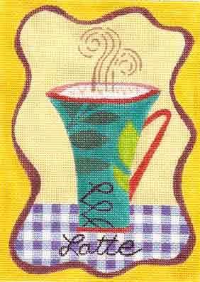 61 best cross stitch crafts images on pinterest cross for Cross stitch kitchen designs