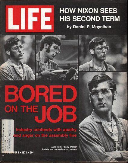 463 best life magazine covers images on pinterest magazine life september 1 1972 sciox Choice Image