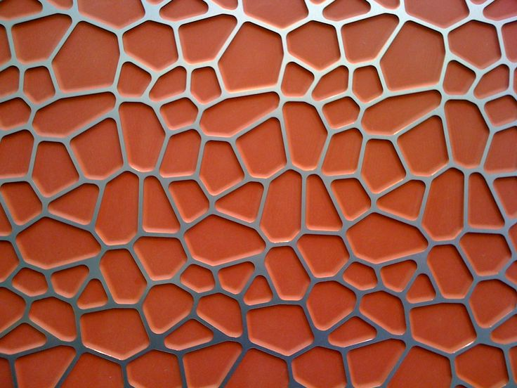 Colour of the July - Summer Haze - Surface Design Show