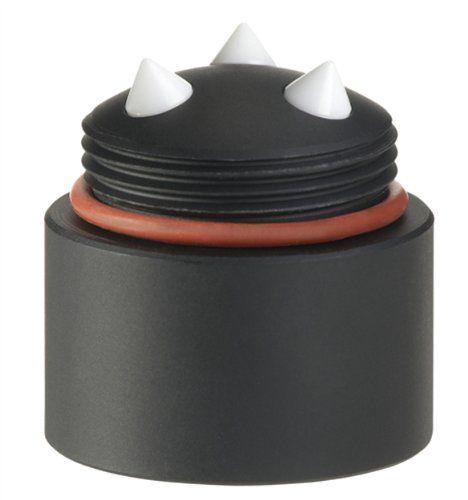 ASP Breakaway Gasket (Black) ASP http://www.amazon.com/dp/B001HC90G0/ref=cm_sw_r_pi_dp_t0Foub10T3T8E