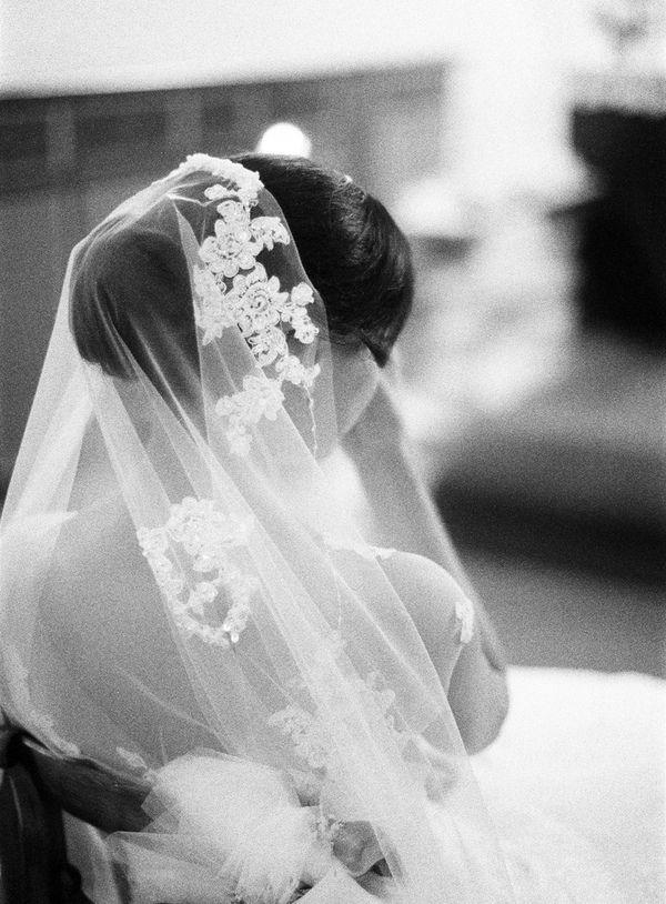 Peter And Veronika | Destination Wedding Photographers | Destination Wedding In Germany | Destination Wedding In Weissenhaus  |  Barn Wedding  | peterandveronika.com