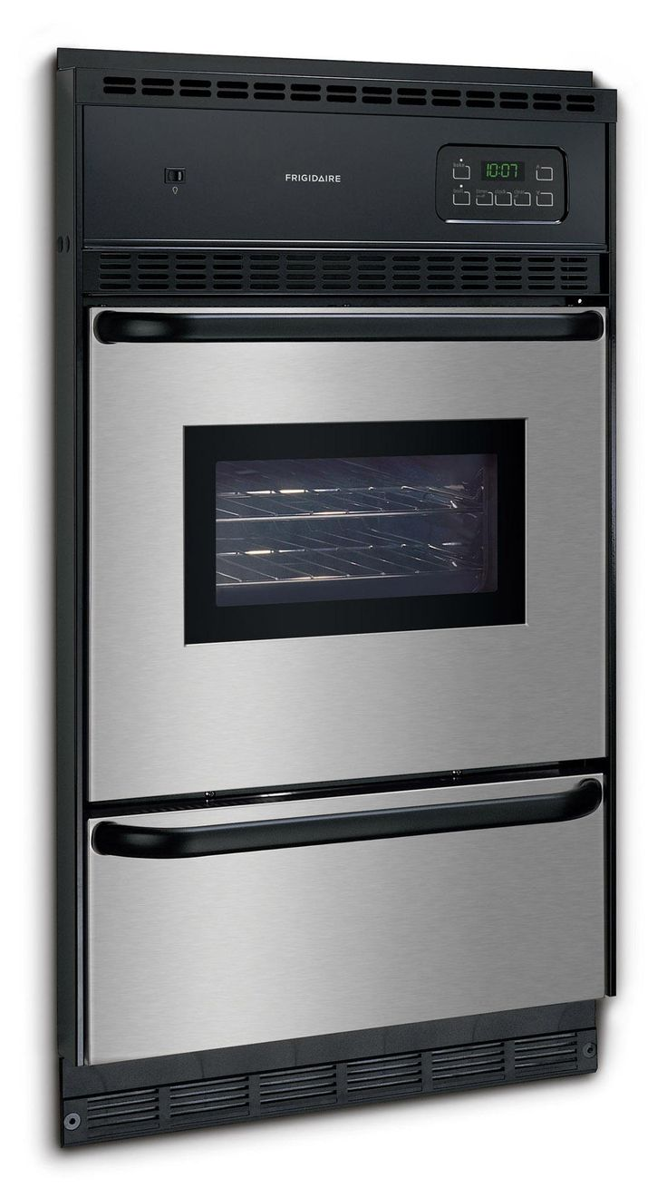 1000 images about appliances on pinterest washers for High end wall ovens