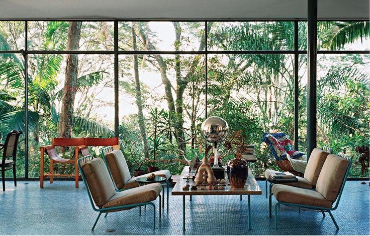 1000 images about architecture on pinterest villas for Mia villa wohnen