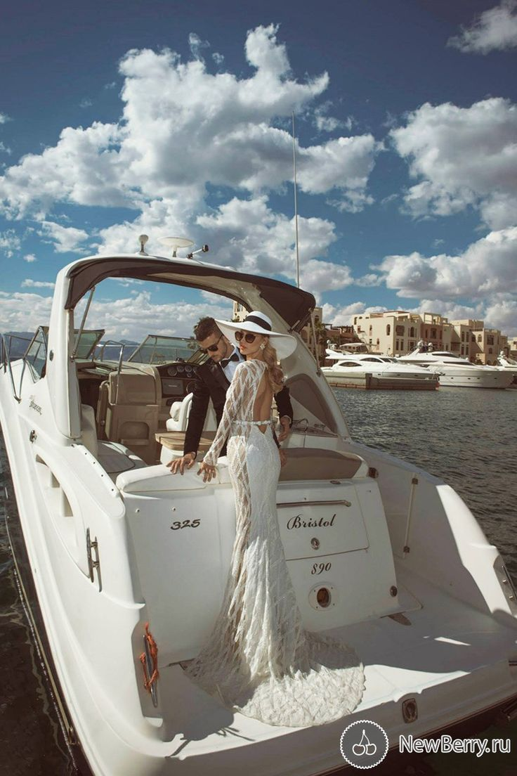 Yes  Glam and Luxury   Billionaire dreams  Pinterest