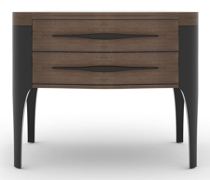 Baccara Side Table