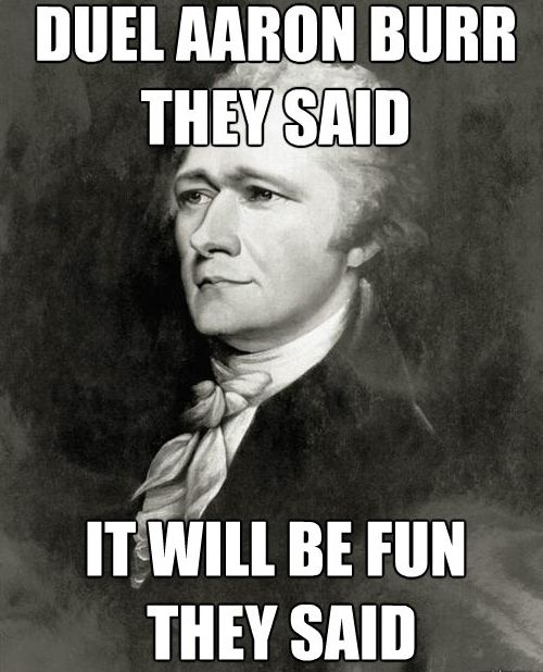 4f9e554729bae95e3880855d2c6fc859 history memes funny history best 25 history memes ideas on pinterest history jokes, classic,American History Memes