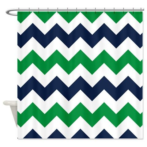 Beautiful Blue And Pink Shower Curtain Ideas - Best image 3D home ...