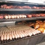 I, like you, like excellent BBQ. You like BBQ – I mean serious BBQ?   How about Competition-quality BBQ for your next event, wedding, graduation, birthday bash, tailgate party (be the HERO), etc.