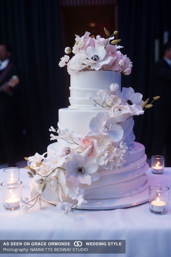 ben israel wedding cakes 17 best images about soho weddings trumpwed on 11265