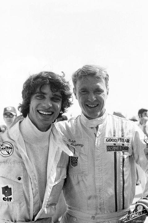 Memória,História,Esportes,F1,Formula UM,Silverstone,GranPrix,Blog do Mesquita,Dan Gurney,Fraçoius Cevert,1970 www.mesquita.blog.br XXX