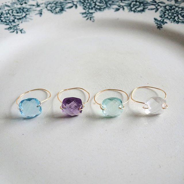 17 meilleures id es propos de tutoriel de bracelet sur pinterest bracelet - Bijoux paiement en plusieurs fois ...