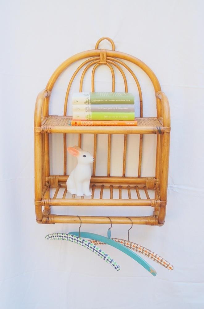 les 117 meilleures images propos de chambre d 39 enfants sur pinterest b b berceau et armoires. Black Bedroom Furniture Sets. Home Design Ideas