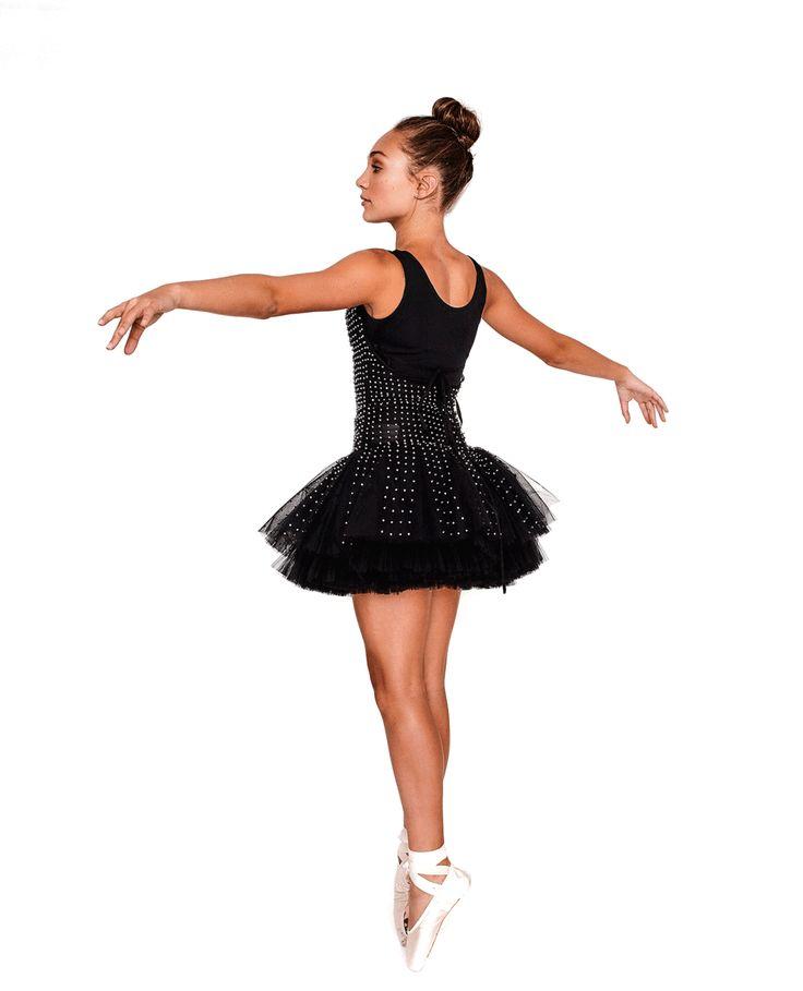 Танец девушки в костюме ангела видео в хорошем качестве фотоография