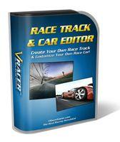 VRacer™ - The Real Racing Car Simulator - Car Racing Games Download