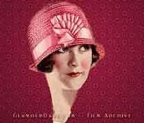 The Cloche Hat