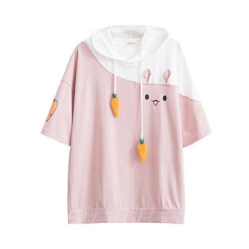 Licorne tasse  et Chaussettes en blanc // rose// capacit/é 250 ml thumbs Up! Pusheen 1001871