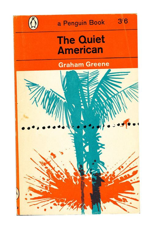 Modern American Book Cover Design : Best penguins pelicans and puffins images on pinterest
