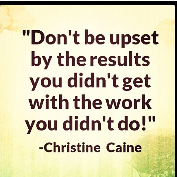 .@Christine Caine (Christine Caine) 's Instagram photos | Webstagram - the best Instagram viewer