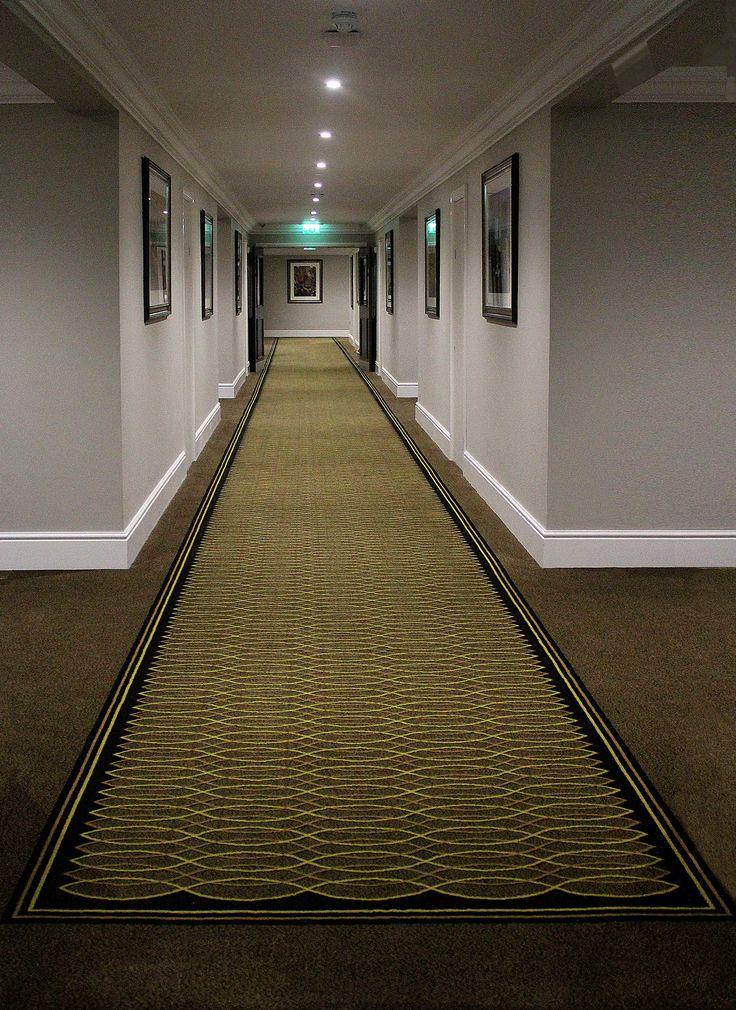 46 Best Corridor Carpet Design Images On Pinterest