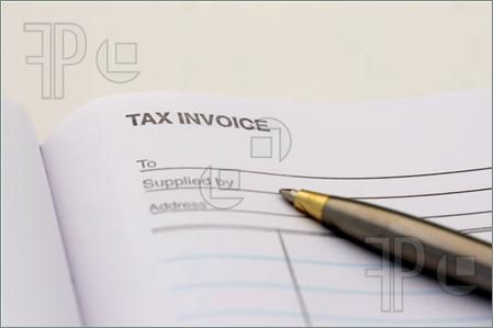What's the Deal with Tax Invoices?   Your Online BAS & Bookkeeping Specialist!