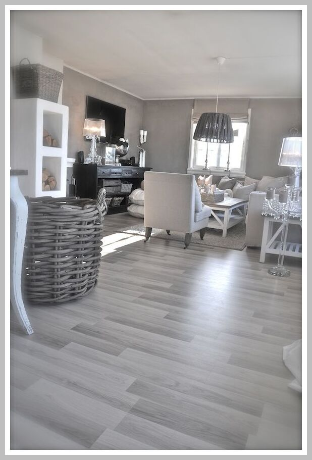 65 Reference Of Light Grey Laminate Flooring Living Room In 2020 Grey Laminate Flooring Grey Laminate Flooring Living Room Grey Flooring