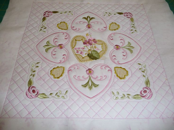 Best d embroidery software images on pinterest
