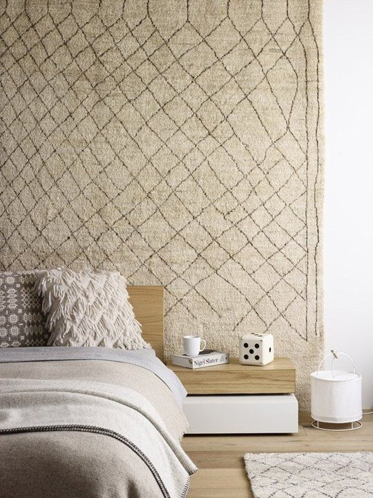 Best 25 Wall rugs ideas on Pinterest Eclectic rugs White wall