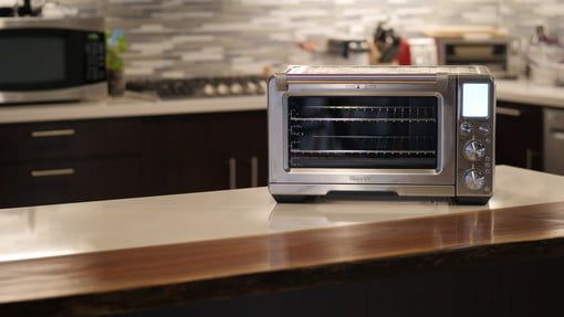 The 6 Best Air Fryers You Can Buy On Amazon Convection Toaster Oven Smart Oven Countertop Convection Oven