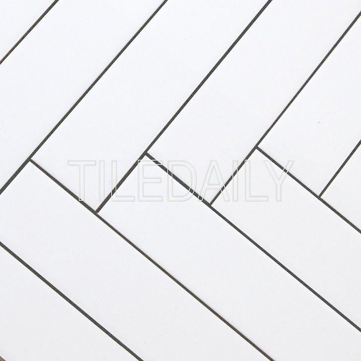 17 Best Images About Subway Tile Ideas On Pinterest Blue