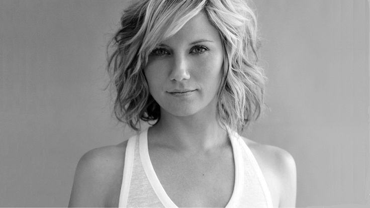 jennifer nettles divorce - Yahoo Search Results Yahoo Image Search Results