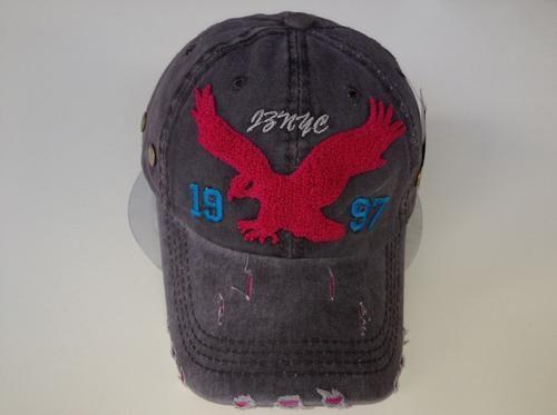 #Women #Ladies #Fashion #Baseball #Caps #Hats #Womensfashion #Clothes #Clothing #WomensClothing #WomensClothes #Bird #Design