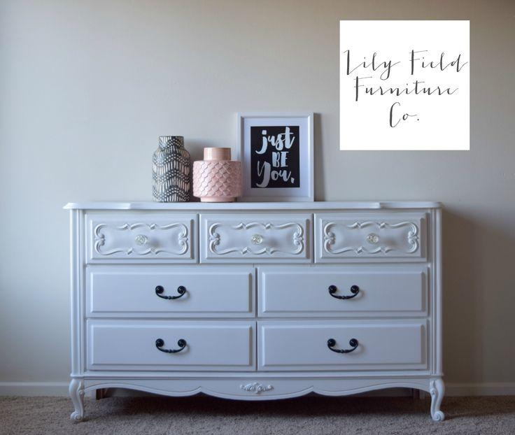 Superbe Painting Laminate Furniture: DIY Tutorial