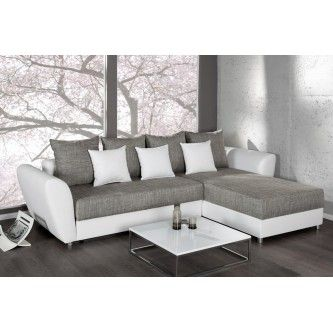 Couch By Riess Ambiente