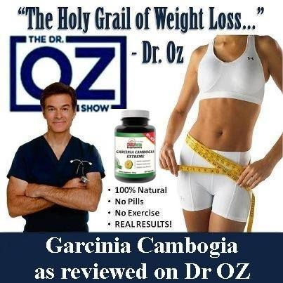 women's nike zoom structure reviews on garcinia and cider diet
