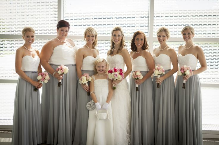 1000 Ideas About Beige Bridesmaid Dresses On Pinterest: 1000+ Ideas About Cream Bridesmaid Dresses On Pinterest