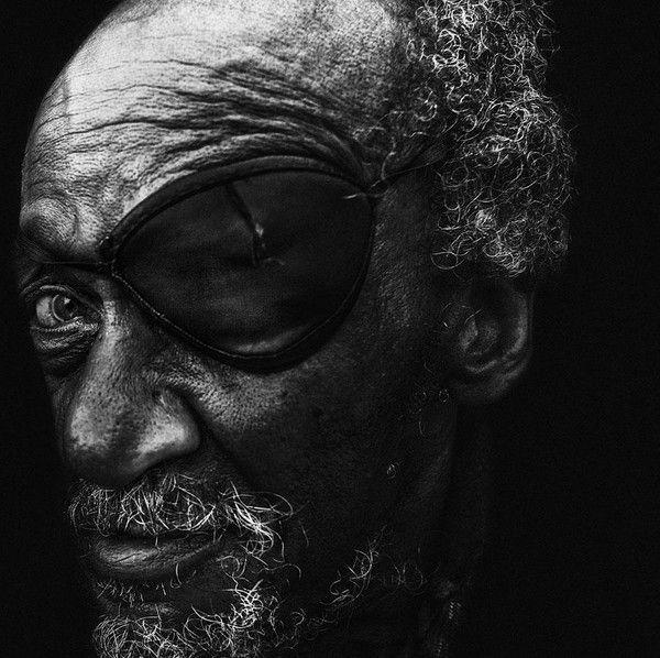 portraits-of-the-homeless-lee-jeffries-8.jpg